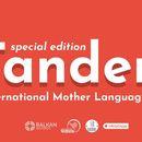 Tandem Language Exchange's picture