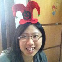 yau mei sze's Photo