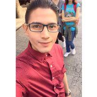 Фотографии пользователя Marcos Naranjo