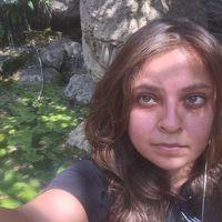 Brittany  Vasquez's Photo