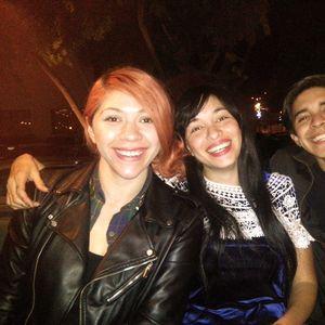 Mariana Farias's Photo