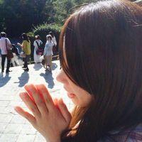 Photos de Ami Amano