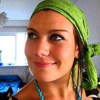 IDARIINA's Photo