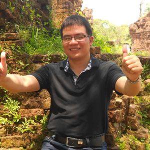 Nguyễn Gia Nguyễn Gia's Photo