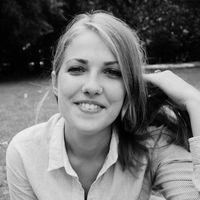 Laura van der Marel's Photo
