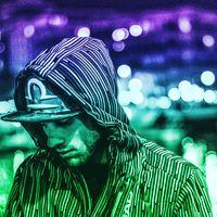 Eric Formato's Photo