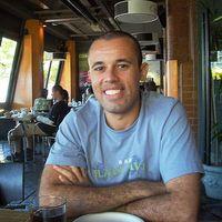 Vinicius Correa's Photo
