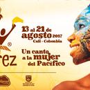 Festival Petronio Alvarez 2017's picture