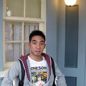 Ross Yip's Photo