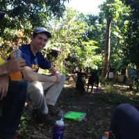 Hayden Freed's Photo