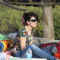 maryam ghasemi's Photo