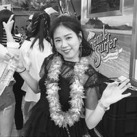 Minjoo Koo's Photo