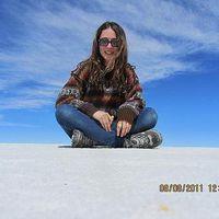 Laura Vinacua's Photo