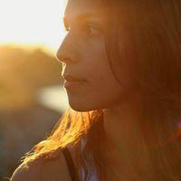 Eve Nahanni's Photo
