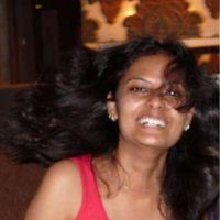 Pooja Sheth's Photo