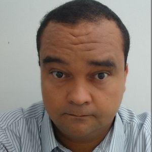 M. G Silva's Photo