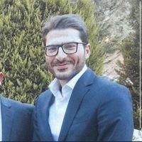 Ala'a El-Tal's Photo