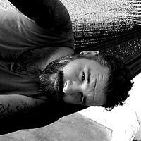 Sergio Gómez's Photo