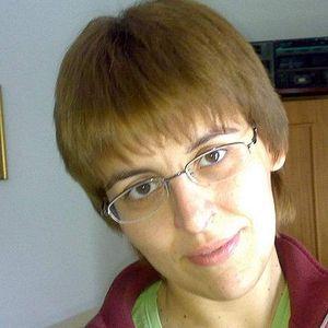Anita Djordjevic's Photo