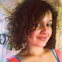 Karla Mirayanda's Photo