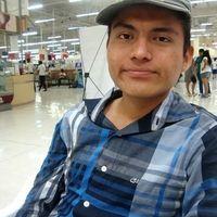 Cristian cortez's Photo