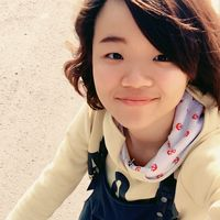 Beth Hong's Photo