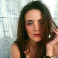 Regina Silva's Photo