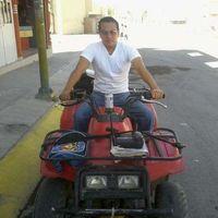 Cris romero's Photo