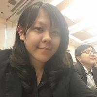 文言 黃's Photo