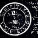 The 12 Signs & the MIlky Way - CS Milan 12th Anniv's picture