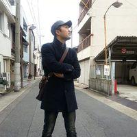 Фотографии пользователя Sungyong Kim