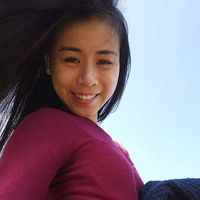 shelene Fung's Photo