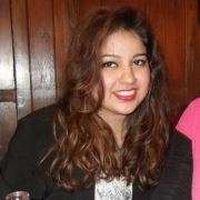 Aditee Mathur's Photo