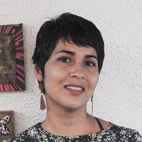 Sandra Milena Niño's Photo