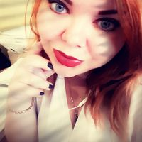 Виктория Саенко's Photo