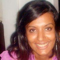 Loshini Selvarajah's Photo