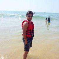 Gaurav  Tyagi's Photo