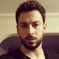 Çağrı Kandemir's Photo
