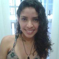 Фотографии пользователя Priscila S. Silva