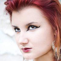 Ioana Soroiu's Photo