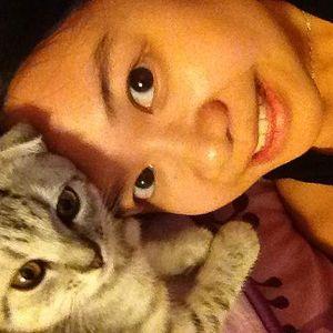 yumst3r Li's Photo