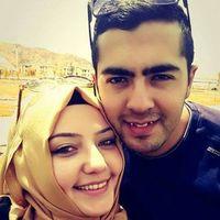 Melike Çağlarım's Photo