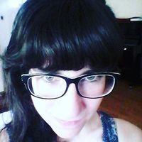 Paula Carreira's Photo