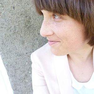 Marika Born's Photo
