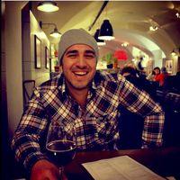 Fotos de Berkan Dogan