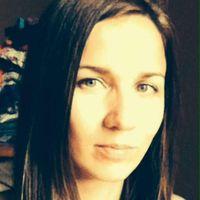 Grazhyna Ambrushkevich's Photo