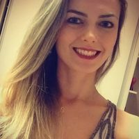 Bruna Pradi's Photo