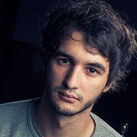 Lucas Mata's Photo