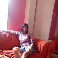 Michelle21 Espinoza Castillo's Photo