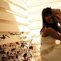 Grace Chia's Photo